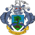 image flag Republic of Seychelles