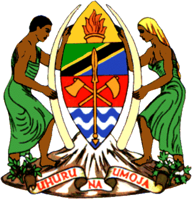 image flag United Republic of Tanzania