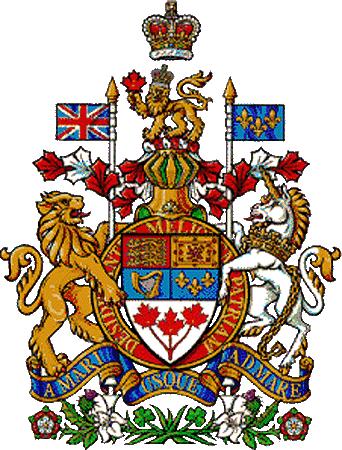 image flag Canada