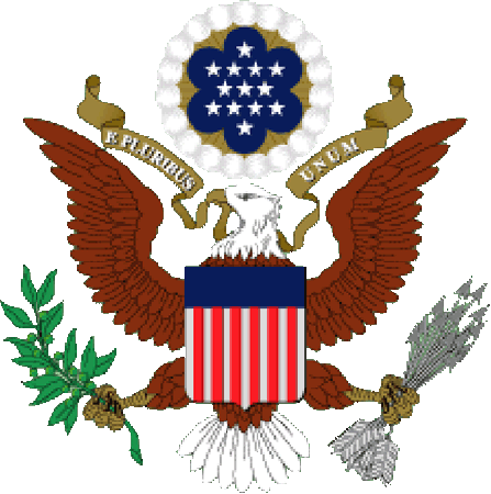 american government symbol - photo #36