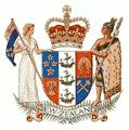 image flag New Zealand