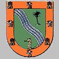 state emblem Western Sahara