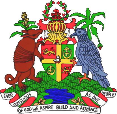 image flag Grenada