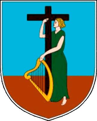 state emblem Montserrat