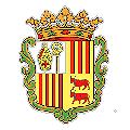 image flag Principality of Andora