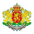 image flag Republic of Bulgaria