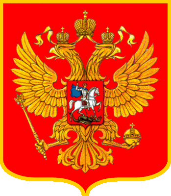 image flag Russian Federation