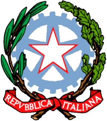 image flag Republic of Italy