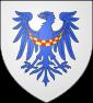 state emblem Duchy of Carniola