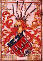 state emblem Kingdom of Kongo