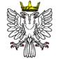 state emblem Kingdom of Mercia