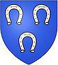 state emblem Raska