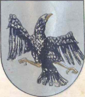 state emblem Free State of Prussia