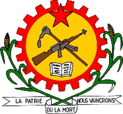 image flag Burkina Faso