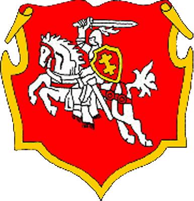 белорусский герб