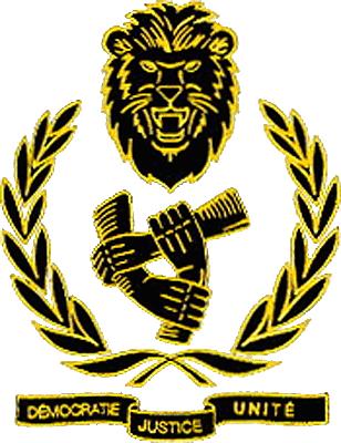 image flag Democratic Republic of the Congo