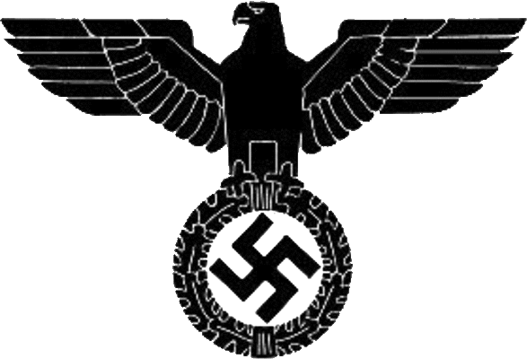 флаг рейха