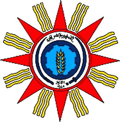 герб ирака