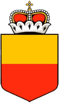 image flag Principality of Liechtenstein