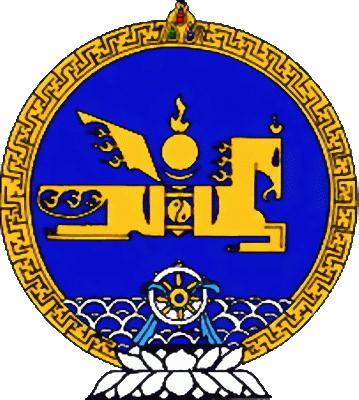 image flag Mongolia