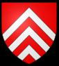 state emblem Kingdom of Morgannwg
