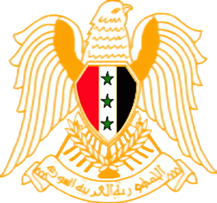 image flag Syrian Arab Republic
