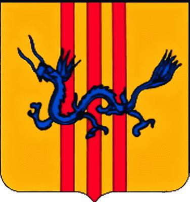 герб вьетнама