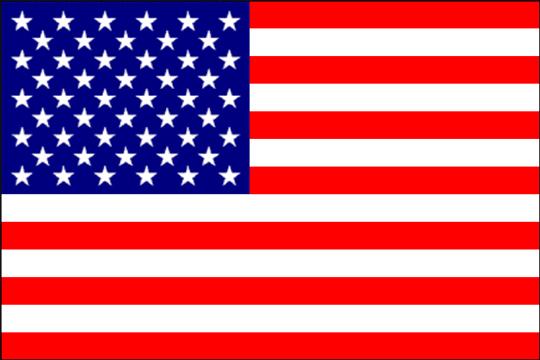 1 - Американский флаг 2 - Великобританский флаг О о. Ссылка.