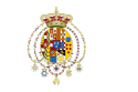 state flag Kingdom of the Two Sicilies