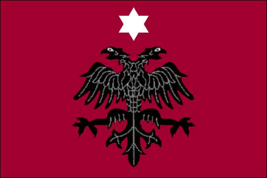 Государственный флаг государство