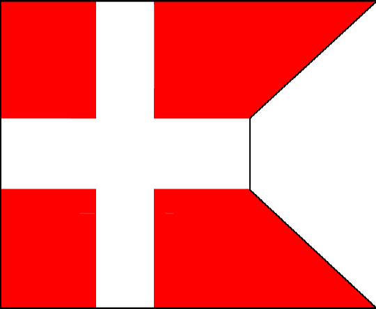 image flag Kingdom of Denmark
