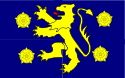 image flag Kingdom of Dyfed