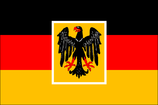 weimar republic The creation and struggle of the weimar republic the sdp were running germany interwar germany: the rise and fall of weimar and the rise of hitler.