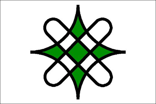state flag Hausa
