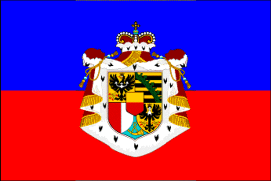 image flag Principality of Liechtenstein