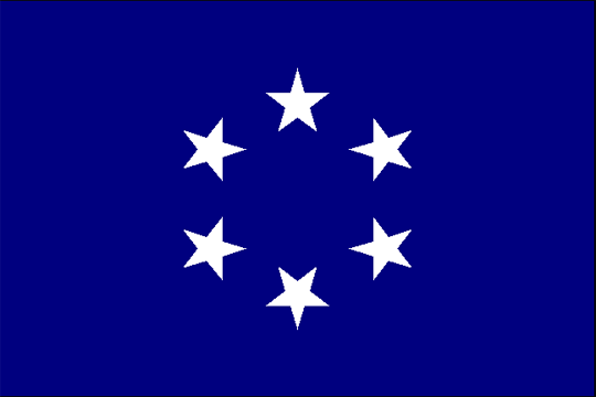 image flag Federated States of Micronesia