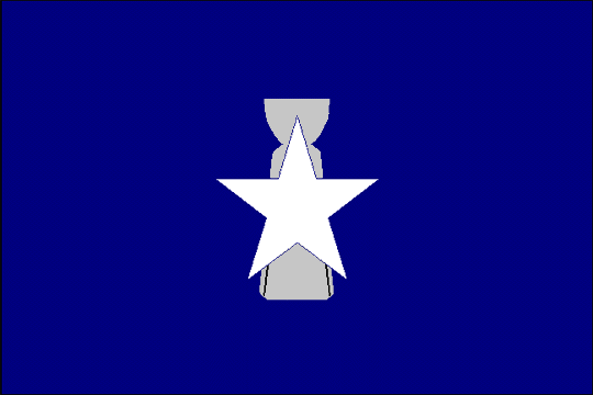 image flag Commonwealth of the Northern Mariana Islands