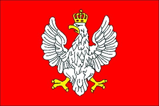 latin kings flag - photo #38